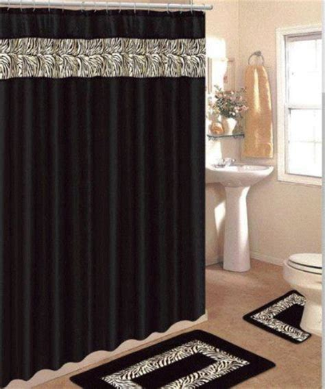 17 images about bathroom rug sets on Pinterest Fabric covered, Rugs and Grey fabric