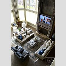 Best 25+ Living Room Setup Ideas On Pinterest  Living