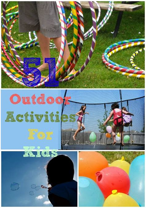 214 best large motor and outdoor for preschool and 122   3a6d8948ae1ad191db2e4a27a0edeeee outdoor activities for kids motor activities
