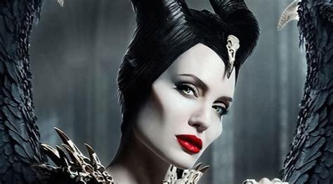 angelina jolie  maleficent  wallpaper hd movies