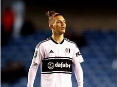 Harvey Elliott debuta con el Fulham a los 15 años