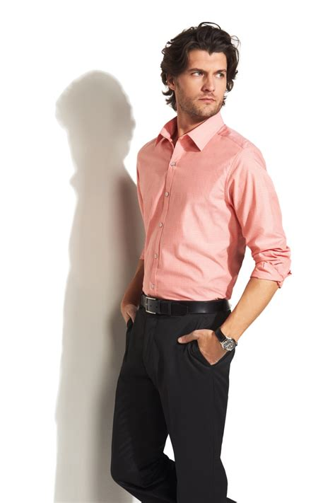business casual images  pinterest