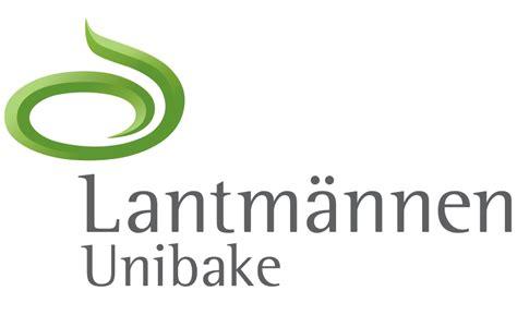 Lantmännen Unibake USA | Snack Food & Wholesale Bakery