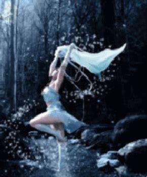 fairy dancing  stream fantasy myniceprofilecom