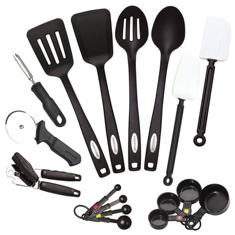 top 10 best home utensil set review in 2018 top 10 review of