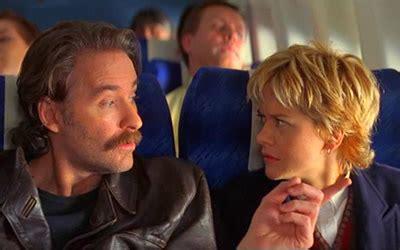 timothy hutton kevin kline french kiss 1995 meg ryan kevin kline timothy hutton