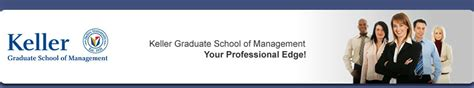 Keller Graduate School Of Management. Bay Area Graduate Schools. Paw Patrol Logo Template. Basketball Practice Plan Template Pdf. After Effects Slideshow Template. Christmas Menu Template. Impressive Personal Invoice Template Word. Indesign Book Cover Template. Domestic Violence Flyer