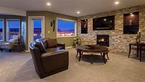 Marvelous Living Room Furniture Kelowna Pictures