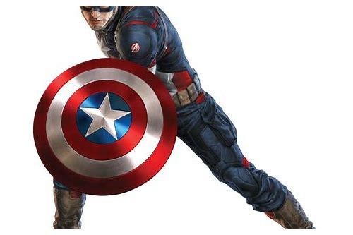 existe um problema ao baixar o capitão america