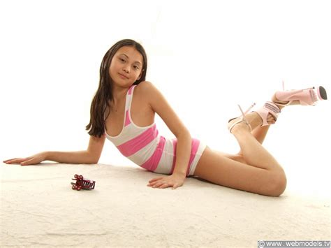 Converting Img Tag In The Page Url Pimpandhost 003 2 22 - Sexy Erotic Girls   vkluchy.ru