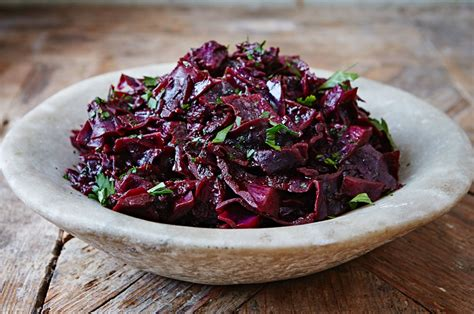 how to braise cabbage how to make braised cabbage jamie oliver features