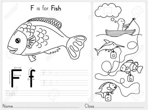 Alphabet-tracing-worksheet-kids-english-worksheets-cartoon