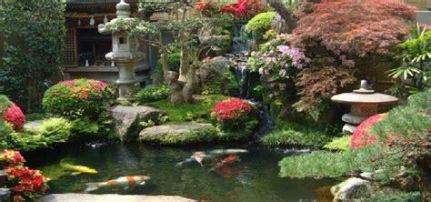 garden koi pond design small koi pond design ideas to beautify your home exterior house
