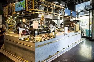 Nelson Müller Brasserie : cube magazin ruhrgebiet cube magazin ~ Markanthonyermac.com Haus und Dekorationen