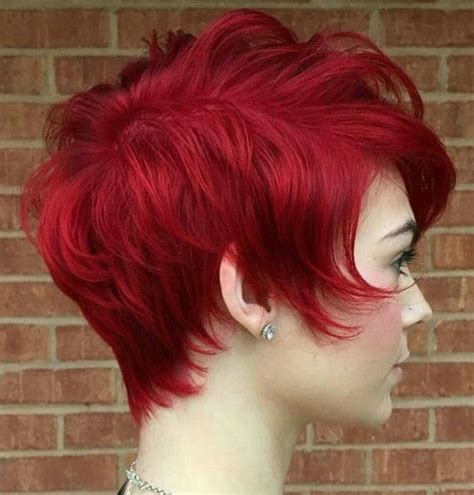 25 best ideas about different hair types on pinterest
