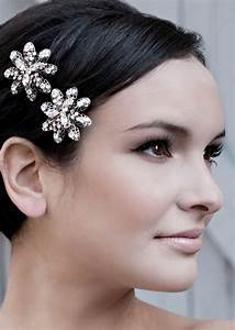 7 Of The Trendiest Short Prom Hairstyles Hairstyle Album