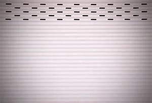 Elektrische Rolläden Nachrüsten Anleitung : roll den nachr sten das sollten sie dazu wissen ~ Michelbontemps.com Haus und Dekorationen