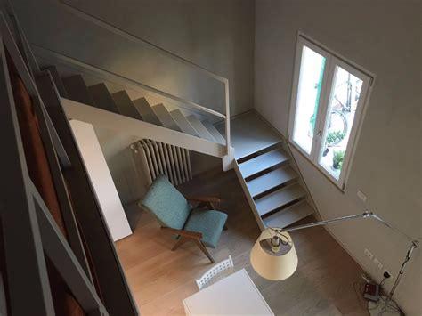 scale di ferro per interni scale du misura firenze scale di sicurezza scale per