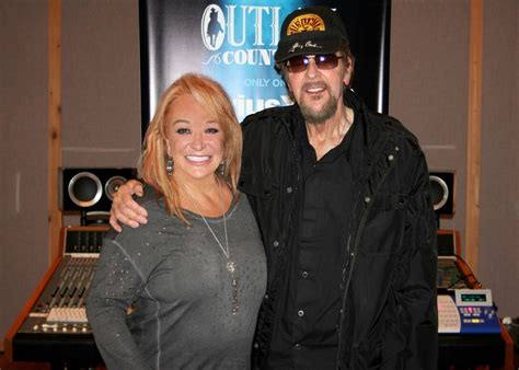Sirius Xm Halloween Channel 2014 by Countryschatter Com 187 Blog Archive 187 Tanya Tucker Shines
