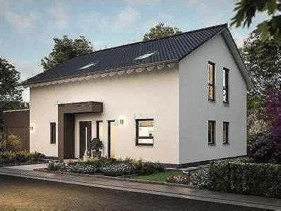Haus Kaufen Leipzig Machern by H 228 User Kaufen In Trebsen