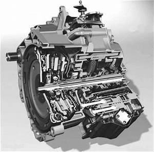 Boite De Vitesse Dsg : auto innovations la nouvelle transmission dsg de vw avec double embrayage sec et 7 rapports ~ Gottalentnigeria.com Avis de Voitures