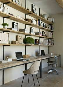 Le De Bureau Industrielle Noir by Design Pour 233 Tag 232 Re Comment On Peut Choisir Une 233 Tag 232 Re