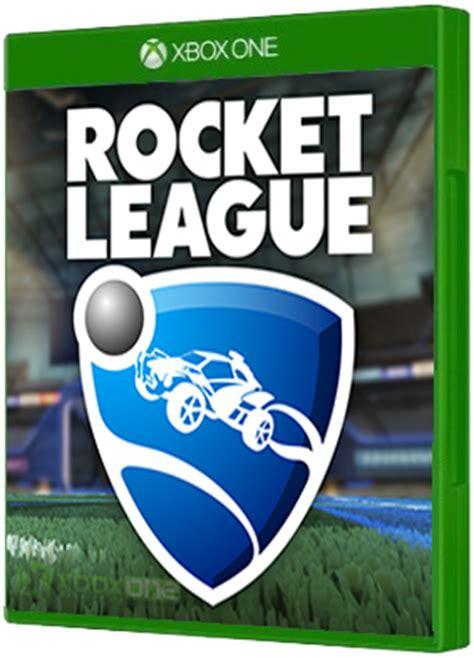 rocket league  xbox  xbox  games xbox
