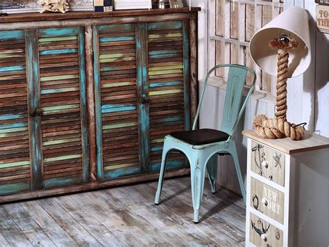 shabby chic industrial 227 best industrial chic shabby chic lifestyle m 246 bel mit stil images on pinterest