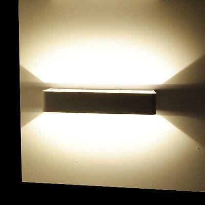 applique moderni da parete lade da parete illuminazione da interno casa
