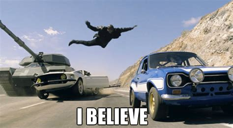 Fast 6 Meme - the gallery for gt fast and furious 6 memes