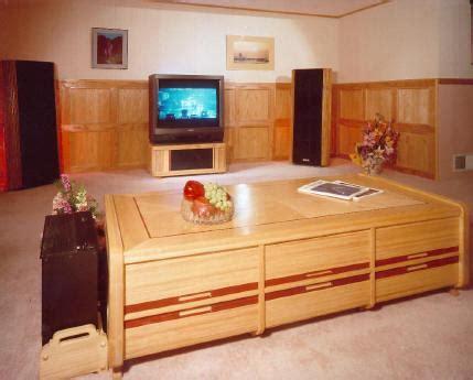 stereo cabinet woodworking plan woodworkersworkshop
