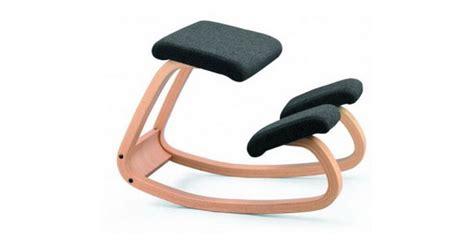 ergonomics guru guide to comfort efficiency