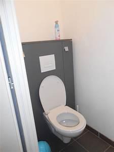 Wc peinture 20170930224422 tiawukcom for Quelle couleur pour des toilettes 18 peinture wc tendancee709c20807 tiawuk