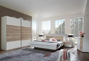 Wimex Schlafzimmer Set (4 tlg ) online kaufen OTTO