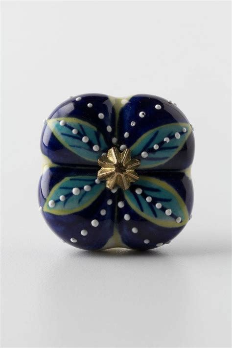 anthropologie knobs and pulls 10 best images about knobs bits and buttons on