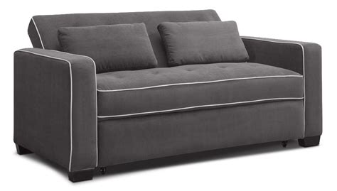 serta augustine sofa bed alluring traditional couch futon