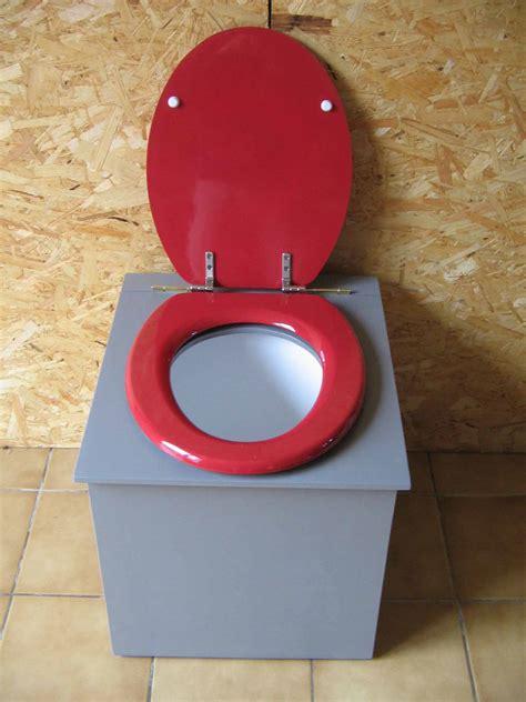 vos toilettes s 232 ches originales et 224 petit prix fabulous