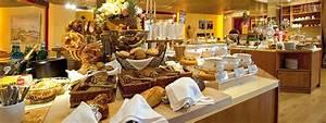 Frühstücken In Augsburg : city hotel ost am k fr hst cken in augsburg ~ Watch28wear.com Haus und Dekorationen