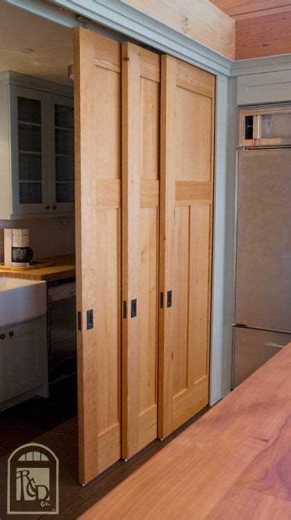 Closet Door Sliding Track by Sliding Closet Doors For The Home Sliding Closet Doors