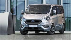 Ford Transit Custom 2018 Preis : 2018 ford tourneo custom ve transit custom zellik ve ~ Jslefanu.com Haus und Dekorationen