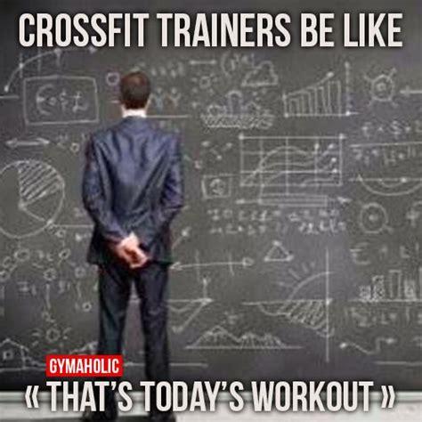 Crossfit Meme Best 25 Crossfit Memes Ideas On Crossfit
