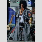 Howard Rollins In Feminine Clothes | 236 x 354 jpeg 20kB