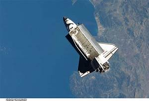 Stunning Space Shuttle HD Wallpapers| HD Wallpapers ...