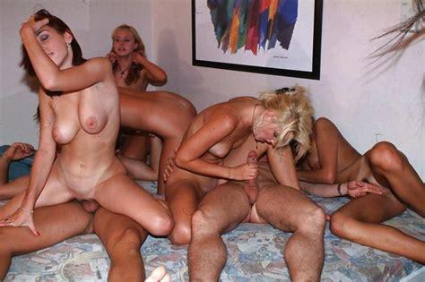 Orgy Fun Pics Xhamster