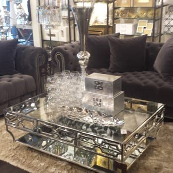 White gold zgallerie tictactoe game decor. 13 Z Gallerie Round Coffee Table Photos