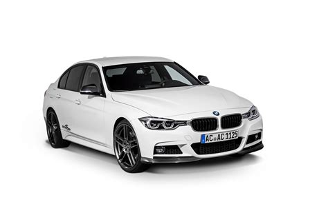 Bmw 3 Series Sedan Backgrounds by Image Bmw F30 Ac Schnitzer 3 Series Sedan White Cars White