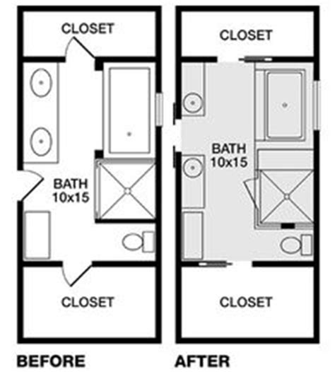 8x8 bathroom layout free bathroom plan design ideas