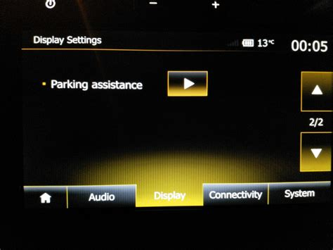 review medianav evolution   android auto  carplay
