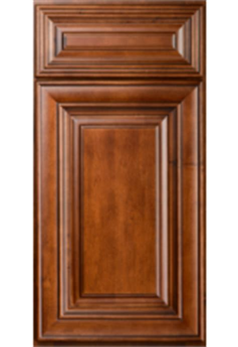 ready made kitchen cabinet doors pre made kitchen cabinets 7633
