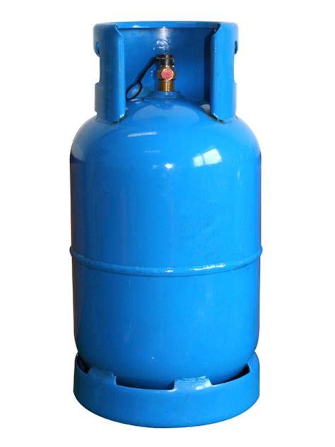 bouteille de gaz lpg cylinder 12 5kg bottle bouteille de gaz view lpg cylinder tl product details from
